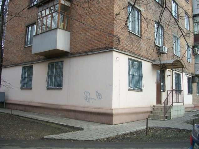 Продажа офисного помещения на 97 Квартале.