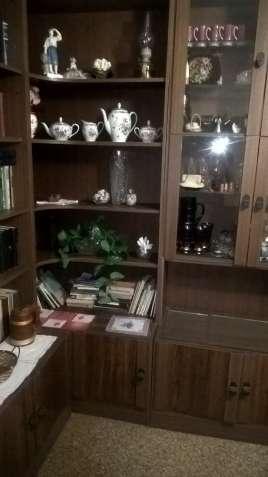 Сдам отдельную комнату для парня Победа-4, бульвар Славы,