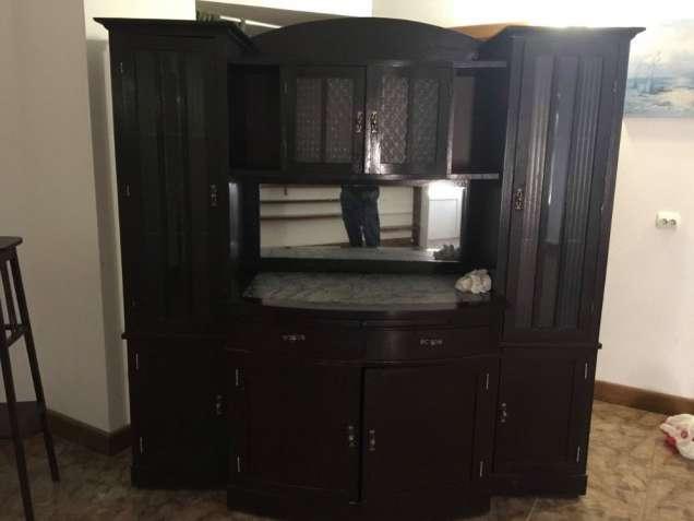 c4e5aa3cc97913 Меблі в Івано-Франківській області. Купити меблі для дому: продаж ...