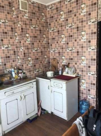 Предлагается в продажу отличная однокомнатная квартира на Ак. Глушко - зображення 4