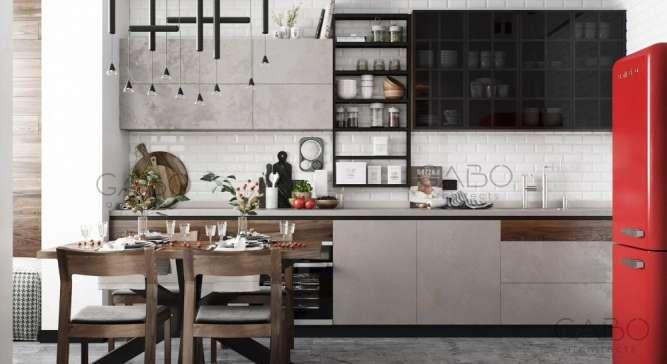 Дизайн інтер'єру квартир, котеджів, кафе, магазинів