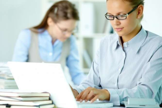 Кадровий документообіг - курси