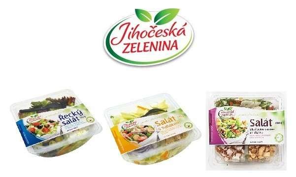 Рабочие в Чехию. Работа на завод по консервации овощей. GoWork