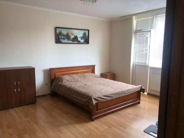 Сдам в аренду одно комнатную квартиру в ЖК Лико-Град