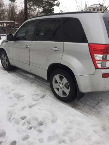 Продажа Suzuki - изображение 2