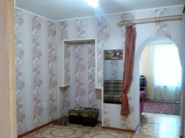 Аккуратная 2-комнатная квартира возле центра Одессы