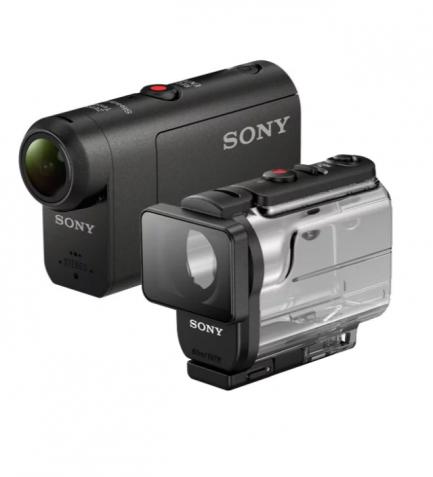 Продам SONY HDR-AS50
