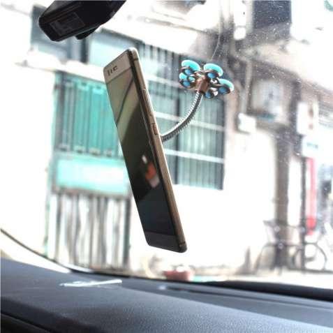 Универсальный держатель для вашего мобильного телефона