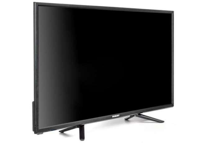 Телевизор Romsat 24HMC1720T2 DVB-Т2
