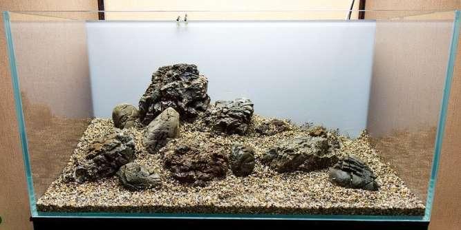 Аквариумный грунт - изображение 12