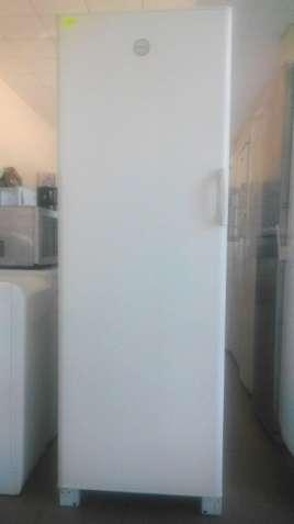 Морозильная камера морозилка ELECTROLUX EU8112C. Привезена из Швеции!