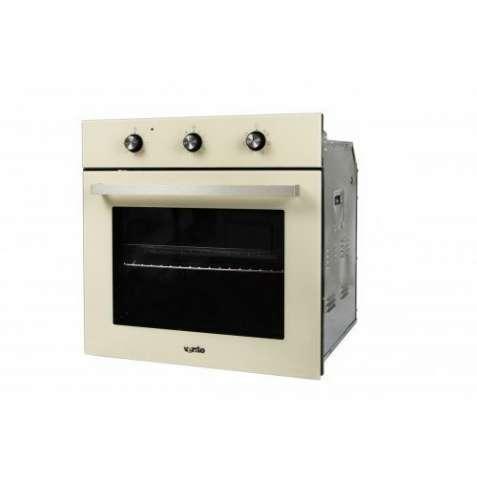 Встраиваемый шкаф духовка Ventolux DUBLIN встроенная печка