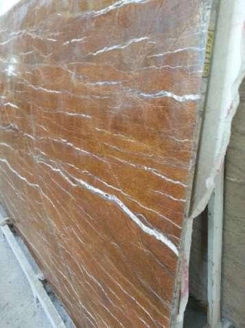 Применение мрамора с нашего склада , распродажа