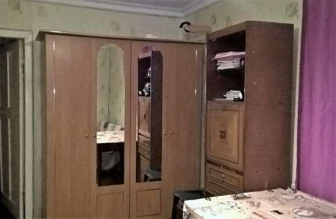 Дешево сдам 2 комнатную квртиру длительно, Одесса,6 ст.Б.Фонтана