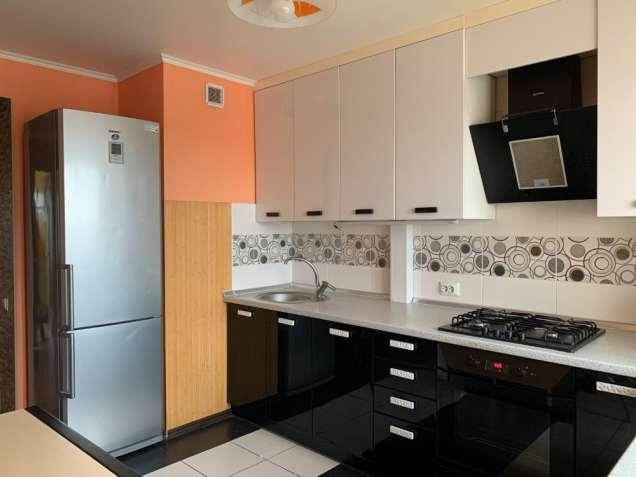 Продаю 3х комнатную квартиру, ЮТЗ - зображення 7