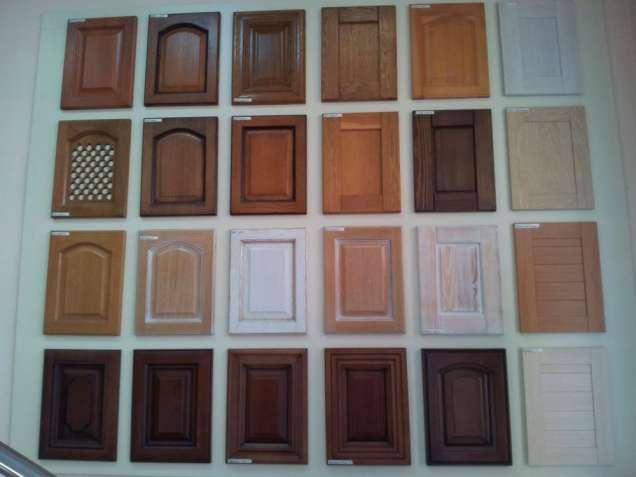 Мебельные дверки (фасады) под заказ.