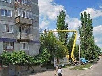 Кропивницкий(Кировоград) на Одессу