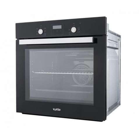 Встраиваемая електрическая духовка Ventolux LAS VEGAS печка плита