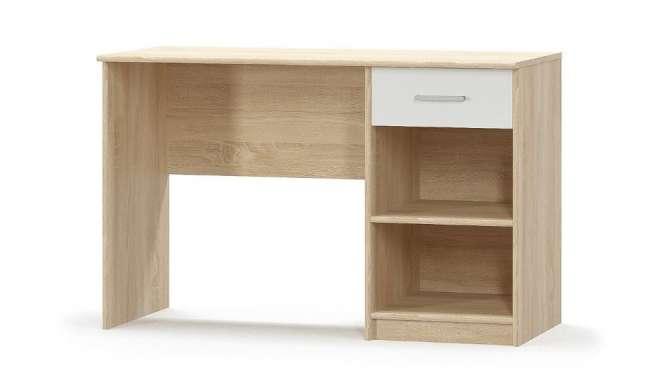 Письменный стол Типс. Мебель со склада по оптовым ценам