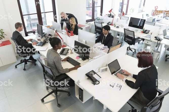 Для удаленной работы требуется сотрудник