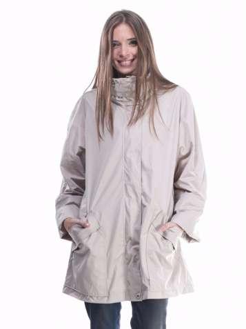 Куртки от производителя Jobis. Германия темно-синя и бежево-коричневая
