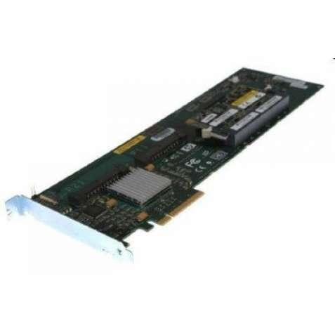 Контроллер RAID HP E200