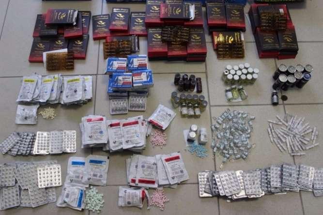 купить стероиды в Кропивницком,стероиды купить в Кировограде