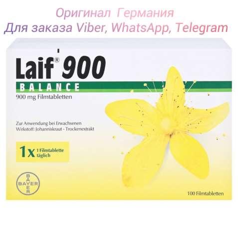 Laif 900 для внутреннего баланса, Лайф 900, купить лайф 900, Laif - зображення 5