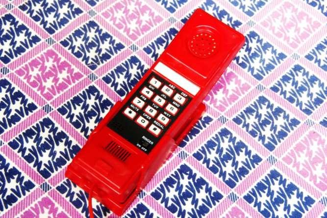 Кнопочный телефон ..Elektronic phone..