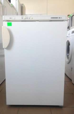 Морозильная камера LIEBHERR GS1382. Привезена из Германии!!!