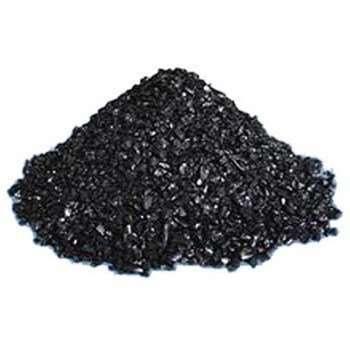 Уголь кокосовый марки КАУ-А фасовка от 1 килограмм