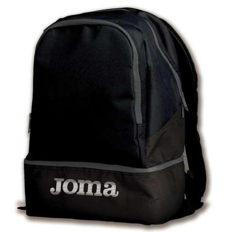 Рюкзаки Джома, Joma Estadio III с нижним отделением под обувь