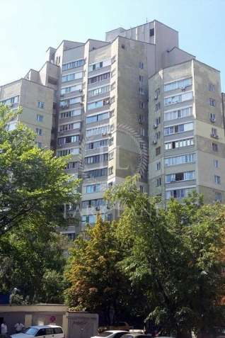 Продам квартиру в центре Киева у метро.