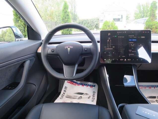 Tesla Model 3 Long Range 75 Premium - изображение 8