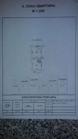 Продам офисное помещение, район Привоза, 48 кв м, фасад