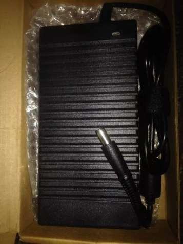 БП для ноутбука PPP014L 19V 9,5A