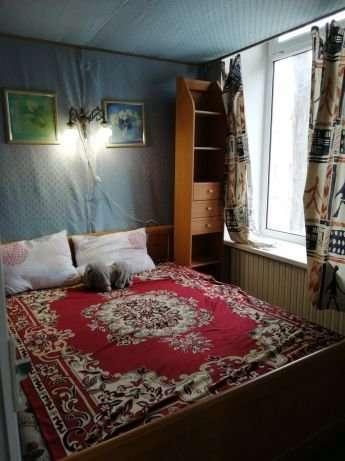 Сдам, свою 2-х комнатную квартиру на Софиевская /Торговая