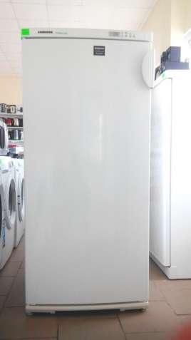 Морозильная камера LIEBHERR GSN2436. Привезена из Германии!!!