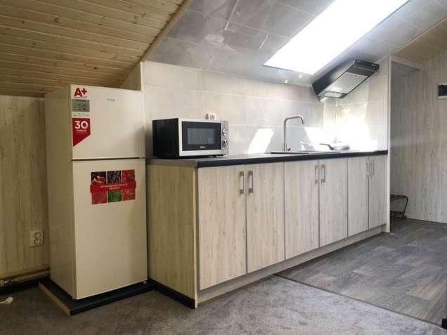 Сучасна 1 кім. смарт-квартира - зображення 5