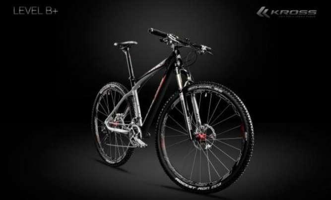 Рабочие на производство велосипедов Kross !!!