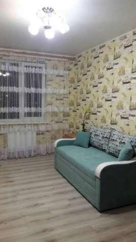 Продам 2х комнатную квартиру в новом кирпичном доме - зображення 2
