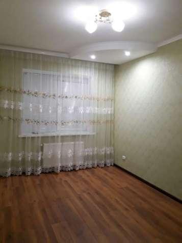 Двухкомнатная квартира с хорошим ремонтом - зображення 4