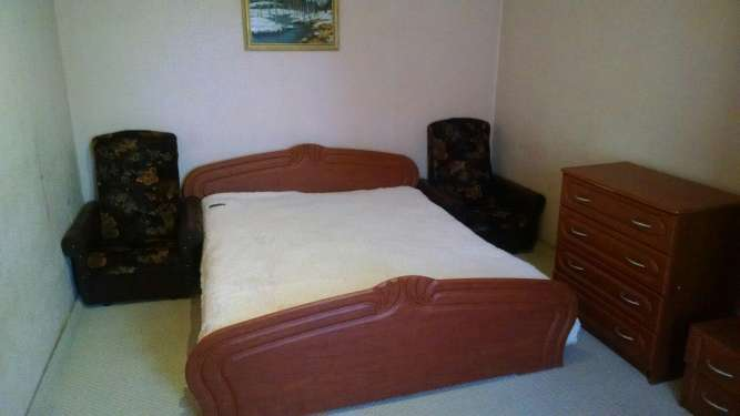 Здається кімната в БУДИНКУ без проживання власника. 2500 БЕЗ доплат