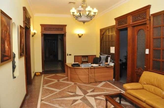 Продам здание в Одессе