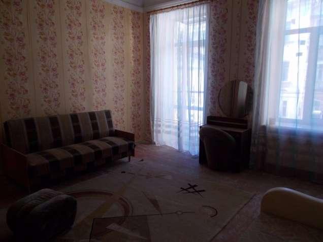 Сдам 2х комнатную квартиру на Льва Толстого