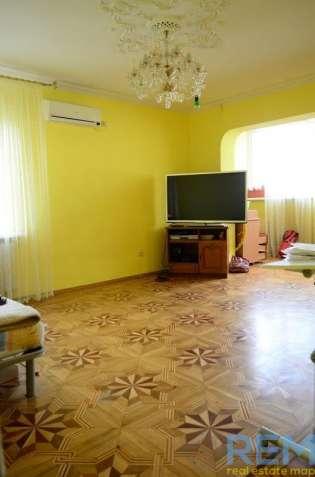 Продается 3-х комнатная квартира в сотовом доме на Днепропетровской