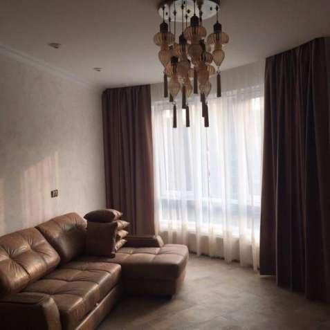 3-х комнатная в ЖК Парк холл Горький, Антоновича, 131 метро Дворец Укр