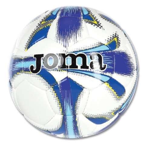 Футбольный мяч Joma DALI Т3 / Т4/ Т5