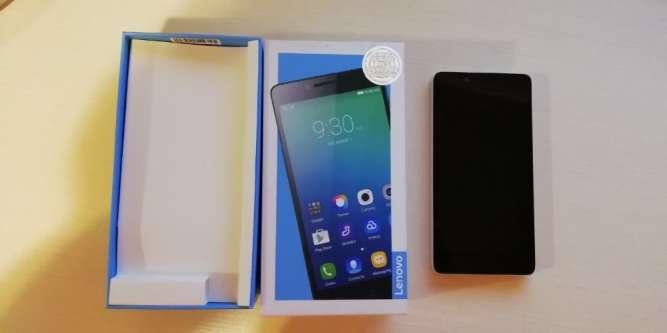 Продам смартфон Lenovo A6010