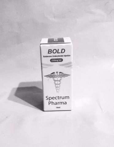 купить Болденон ( мягкий стероид) для накачки мышц во Львове